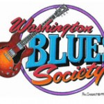 Washington Blues Society reviews Playing The Game