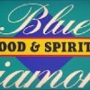 New Sunday Blues Jam starting March 10 at The Blue Diamond!