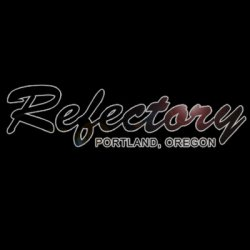 the-refectory-01
